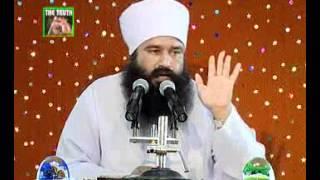 Dera Sacha Sauda Live Satsang Salawat Pura Punjab Punjabi Satsang Part 2
