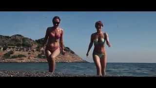 crete heraclion amudara blue marine resort spa