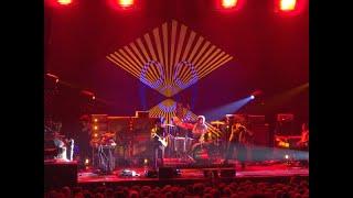 The Mars Volta [Live] 2005-05-03 - Philadelphia, PA - Electric Factory