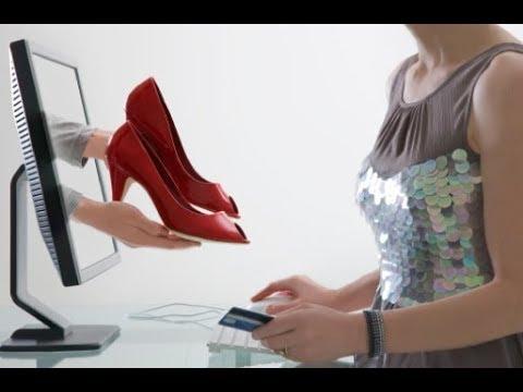 El E-Commerce viste a los mexicanos