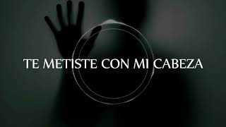 Cadmium - Ghost (feat. Eli Raain) Sub Espanol