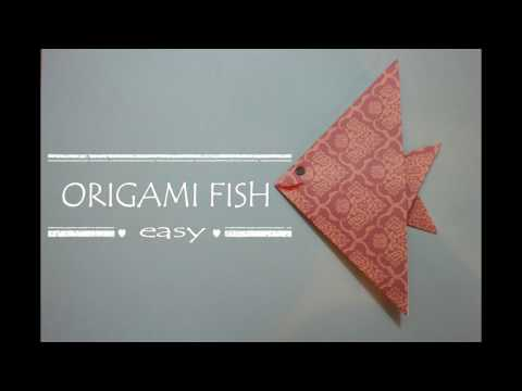 Kirigami Maple Leaves Instructions | 360x480