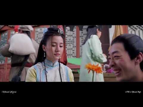 Phim Thành Long - Thái Giám Siêu Năng Lực 2 Full HD Thuyết Minh