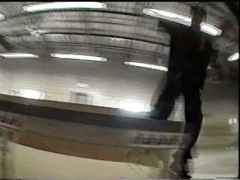 skateboard canada andrew gordon