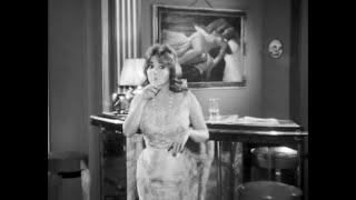 فيلم لا تذكريني - شادية - 1961 - جودة عالية