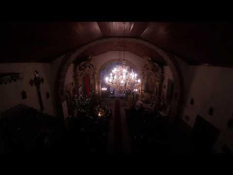 Missa do Galo - Bruçó - Parte 5