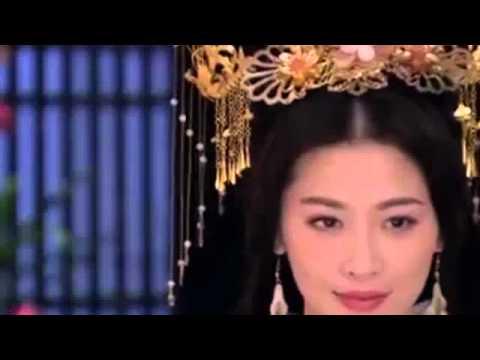 Da Han Xian Hou Wei Zi Fu episode 3