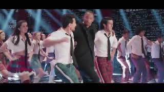will-smith-dancing-on-radha-song-from-student-of-the-year-will-smith-s-bucket-list