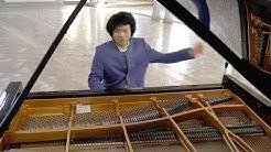 J. S. Bach : Toccata BWV916 | Musique, ma patrie !