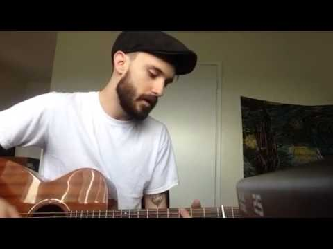 Burning Stars by Mimicking Birds cover