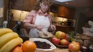 Cyfie Farm Five Star Guesthouse and Self-Catering Cottages in mid-Wales
