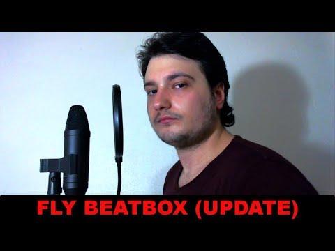 FLY Beatbox ( UPDATE ) YENİ !