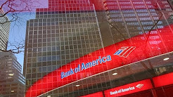 How Far Will Bank Of America Go To Screw Homeowners?
