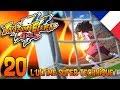 Inazuma Eleven Ares Episode 20 - L'ultime super technique ! VF