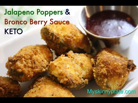 keto-jalapeno-poppers-&-bronco-berry-sauce-recipe