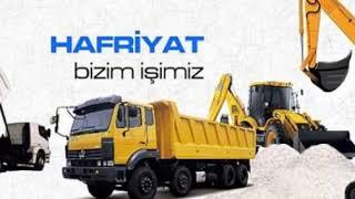 Mersin Hafriyat Kamyon Kepçe  0545 289 80 01