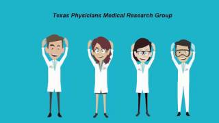 Texas Physicians Medical Research Group