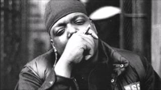 Notorious B.I.G. - Suicidal Thoughts [L