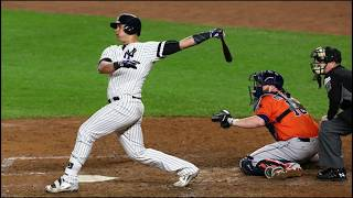 2018 New York Yankees | Win Total Analysis | Preview Pick and Predcition