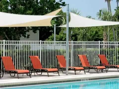 Wholesale Patio Furniture