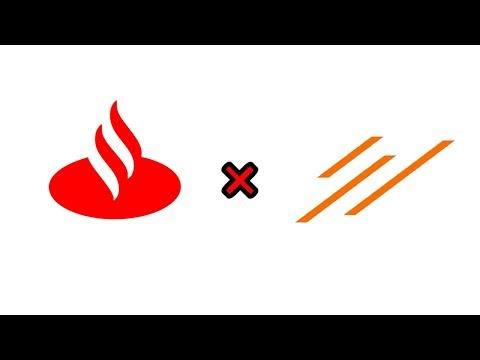 Santander To Use xRapid Soon. SBI VC and Coinbase Maintenance