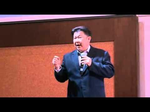 ประชุม สมศ เชียงใหม่ 12 ธ ค 2555 แผ่น1