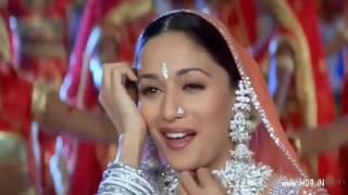 Sajan Sajan Teri Dulhan Tujhko Pukare Aaja, Aarzoo 1999