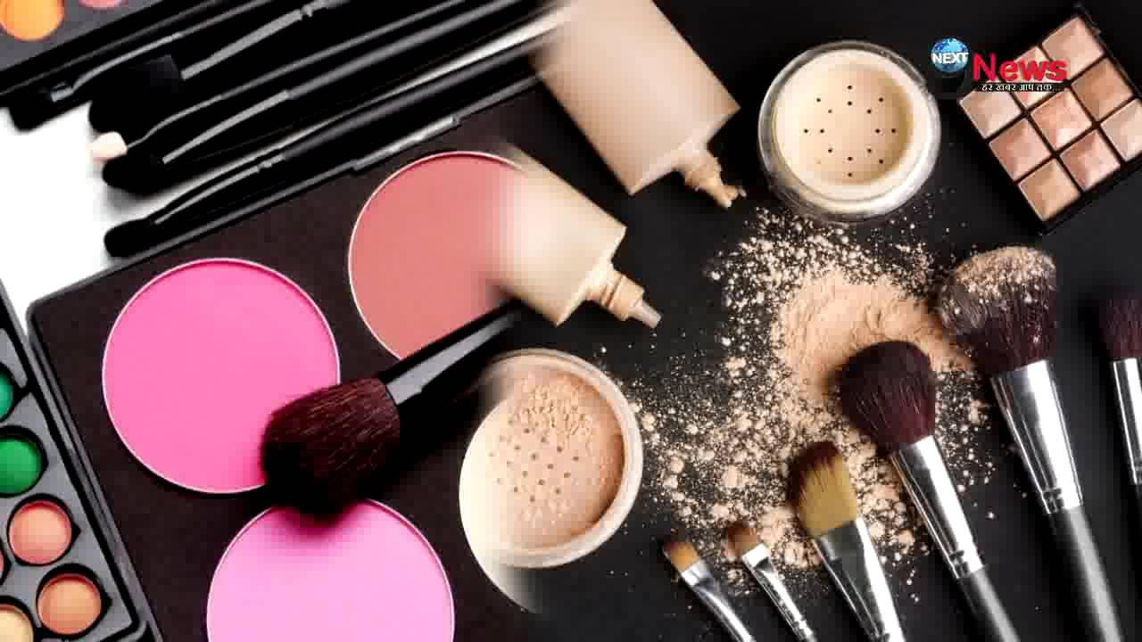 ऐस कर म कअप क स न र य ज How To Reuse Expired Makeup Articles