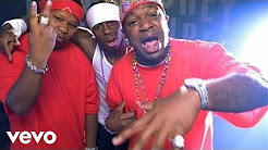 CASH MONEY MILLIONAIRES PLAYLIST