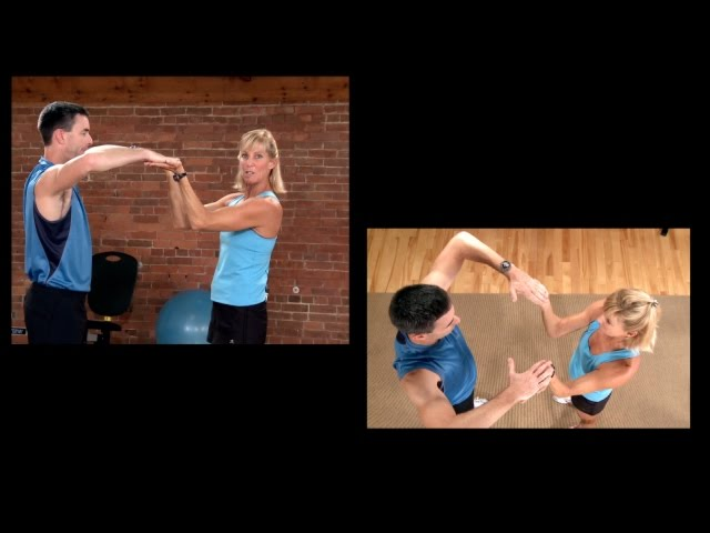 Faster Freestyle Swimming: Part 2. Fingertip Orientation: High Elbow Catch | Vasa Swim Trainer