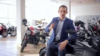 MotoRR ||  Станут ли мото дешевле