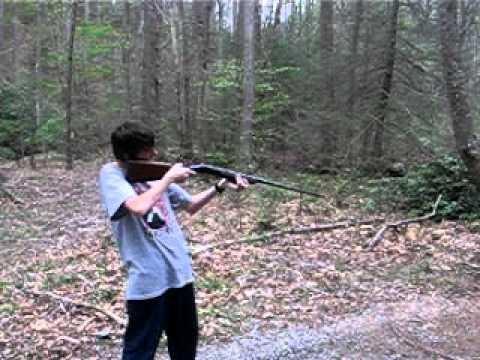 Harrington and richardson 410 shotgun activation code