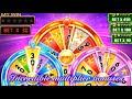 Slots Classic Vegas Casino: Win Massive Jackpots here!