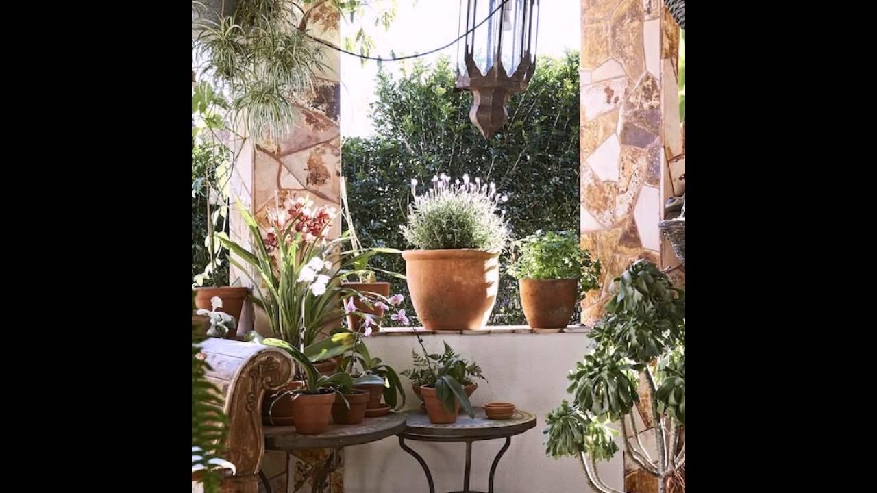 Balkon Verschönern balkon verschönern balkon deko ideen balkongestaltung balkonmöbel