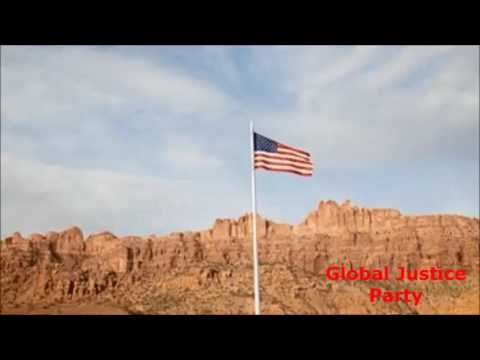 Global Justice Party