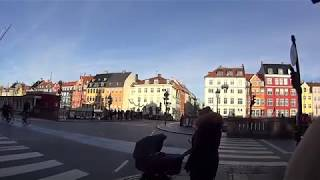 Video Nyhavn Harbor And Buying Christmas Ornaments In Copenhagen download MP3, 3GP, MP4, WEBM, AVI, FLV September 2018