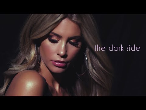 Mrs. Bella – The Dark Side [Official Video]