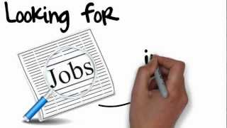 Fiji Vacancies .Com