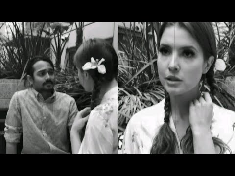 Funny Video of Bhuvan Bam And Amanda Cerney