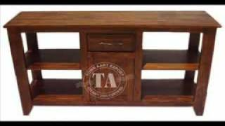 Furniture Wooden Legand Range Furniture Indian Fruniture Manufacture & Exporter