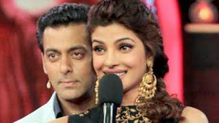 priyanka chopra to work with salman khan in sultan   spotboye