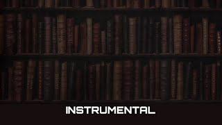 Download Alan Walker - Do It All For You (Instrumental)
