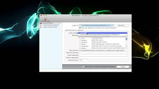 How to: Open Exe Files on A Mac