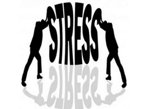 Стресс и технология BioTrEM