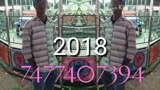 Www.Santali DJ song MP3 2018