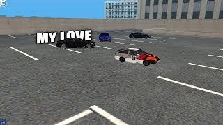 MY LOVE // Porsche Panamera, Nissan GTR, BMW M760LI, Toyota AE86 // CCDPlanet MTA #4