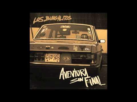 Aventura Sin Final FULL ALBUM