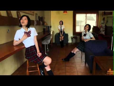 Glory Days - Matsui Jurina