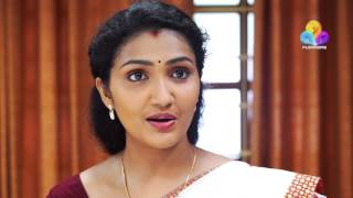 Moonumani 17/03/17 EP-491 Malayalam Serial Moonu mani Flowers TV