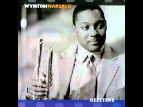 Fire in the Night   - W Marsalis (Reeltime) mp3